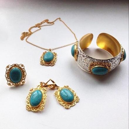 серебро серьги кольца +с камнями