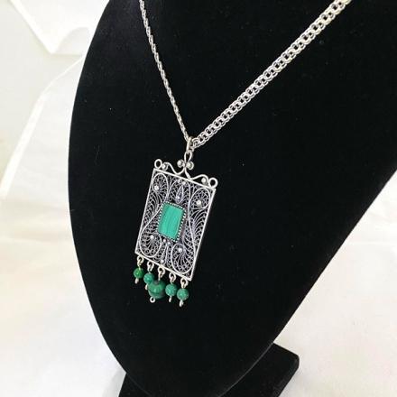 серебро москва купить ювелирные украшения