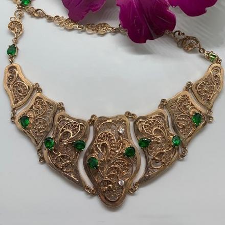 браслет +из серебра женский 925 купить