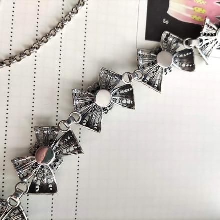 серебро москва купить браслет