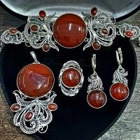 купить золотые серьги малинки +с бриллиантами