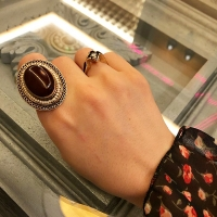 мужское кольцо +с сердоликом купить