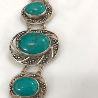 Золотые серьги для детей