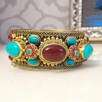 Дагестанский  браслет