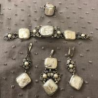 браслеты +из натуральных камней интернет магазин
