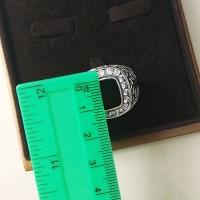 мужское кольцо +с лазуритом