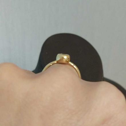 купить кольцо с бриллиантом дешевос бриллиантами фото +и цены