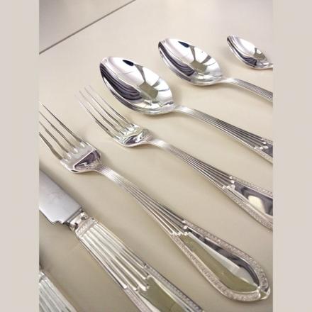 столовое серебро купить +в интернет магазине недорого