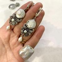 кольцо +с большим камнем