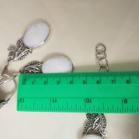 изделия украшения +из натуральных камней