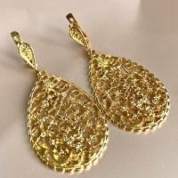 Кольцо с черным камнем серебро