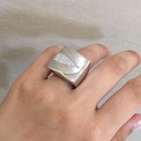 roberto bravo ring