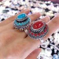 серебряные комплекты серьги +и кольца +с камнями