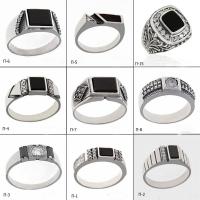 Нефрит кольцо