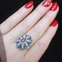 Восточное кольцо