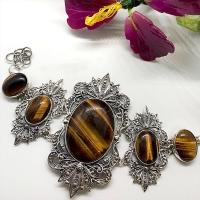 ювелирные украшения +из армении купить +в москве