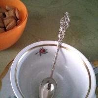 купить серебряные ложки +в интернет