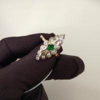 кольцо маркиза купить