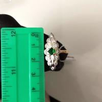кольцо маркиза +из ссср